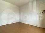 Vente Maison 6 pièces 103m² Dechy (59187) - Photo 5