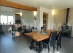 Vente Maison 4 pièces 85m² Merville (59660) - Photo 4