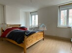 Vente Maison 95m² Bailleul (59270) - Photo 3
