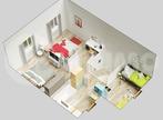 Vente Maison 5 pièces 80m² Billy-Berclau (62138) - Photo 3