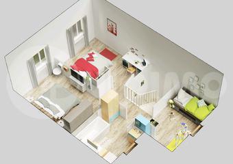 Vente Maison 5 pièces 80m² Billy-Berclau (62138) - Photo 1