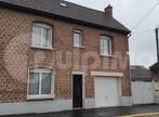 Vente Maison 7 pièces 92m² Méricourt (62680) - Photo 1