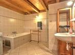 Sale House 6 rooms 144m² Brizon (74130) - Photo 3