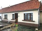 Vente Maison 5 pièces 100m² Hesdin (62140) - Photo 1