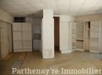 Vente Maison 8 pièces 235m² Parthenay (79200) - Photo 5