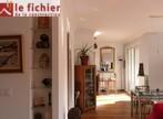 Vente Appartement 4 pièces 132m² Grenoble (38000) - Photo 8
