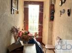 Vente Maison 6 pièces 74m² Alleyrac (43150) - Photo 6