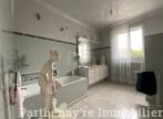 Vente Maison 6 pièces 1m² Parthenay (79200) - Photo 18