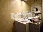Vente Appartement 2 pièces 42m² Chamrousse (38410) - Photo 10