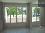 Location Appartement 3 pièces 63m² Saint-Martin-d'Hères (38400) - Photo 11