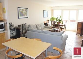 Sale Apartment 3 rooms 86m² Saint-Égrève (38120) - photo