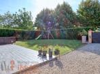 Vente Maison 4 pièces 94m² Charnoz-sur-Ain (01800) - Photo 13