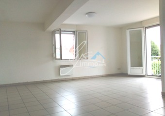 Location Appartement 60m² La Bassée (59480) - photo 2
