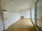 Location Appartement 2 pièces 29m² Montélimar (26200) - Photo 4