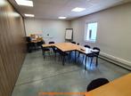 Location Bureaux 7 pièces 160m² Montélimar (26200) - Photo 1