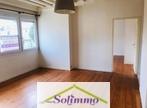 Vente Appartement 3 pièces 71m² Bourgoin-Jallieu (38300) - Photo 5