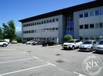 Sale Office 156m² Montbonnot-Saint-Martin (38330) - Photo 1