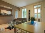 Vente Appartement 3 pièces 55m² Saint-Galmier (42330) - Photo 3