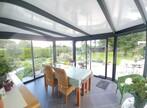 Vente Maison 5 pièces 100m² Gouy-Servins (62530) - Photo 5