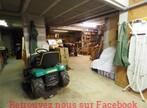 Vente Maison 4 pièces 90m² Saint-Donat-sur-l'Herbasse (26260) - Photo 13