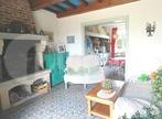 Vente Maison 8 pièces 155m² Noyelles-sous-Bellonne (62490) - Photo 1