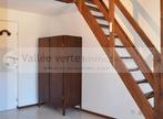 Location Appartement 3 pièces 45m² Habère-Poche (74420) - Photo 4