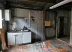 Vente Maison 5 pièces 113m² Saint-Marcel-Bel-Accueil (38080) - Photo 11