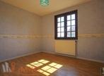 Vente Maison 6 pièces 105m² Veauche (42340) - Photo 7