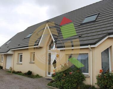 Sale House 9 rooms 170m² Entre Montreuil et Etaples - photo