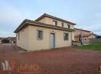 Vente Maison 7 pièces 140m² Champdieu (42600) - Photo 11