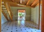 Vente Maison 6 pièces 190m² Peillonnex (74250) - Photo 14