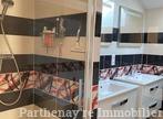 Vente Maison 7 pièces 141m² Parthenay (79200) - Photo 30