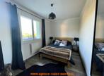 Vente Appartement 3 pièces 69m² Montélimar (26200) - Photo 6