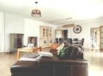 Vente Maison 7 pièces 155m² Duisans (62161) - Photo 4