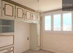 Vente Appartement 4 pièces 67m² Échirolles (38130) - Photo 7