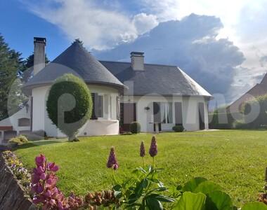 Vente Maison 5 pièces 100m² Gouy-Servins (62530) - photo