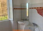 Location Appartement 3 pièces 82m² Montélimar (26200) - Photo 4