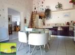 Vente Maison 5 pièces 140m² Royan (17200) - Photo 13