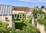 Location Appartement 1 pièce 38m² Maisons-Laffitte (78600) - Photo 1