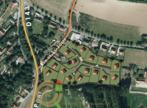 Sale Land 1 642m² Montreuil (62170) - Photo 3