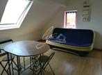 Location Appartement 3 pièces 30m² Neuf-Berquin (59940) - Photo 5