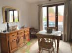 Sale House 4 rooms 90m² Hesdin (62140) - Photo 3