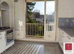 Sale Apartment 2 rooms 46m² Le Pont-de-Claix (38800) - Photo 5