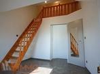 Vente Maison 4 pièces 90m² Saint-Baldoph (73190) - Photo 6