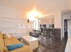 Location Appartement 2 pièces 45m² Asnières-sur-Seine (92600) - Photo 1