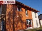 Vente Maison 5 pièces 120m² Montbonnot-Saint-Martin (38330) - Photo 4