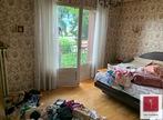 Vente Maison 4 pièces 90m² Saint-Martin-le-Vinoux (38950) - Photo 2