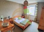 Vente Maison 9 pièces 177m² Merlimont (62155) - Photo 11