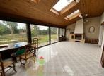 Vente Maison 3 pièces 150m² Wailly-Beaucamp (62170) - Photo 3