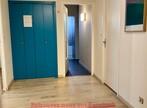 Vente Appartement 5 pièces 97m² Romans-sur-Isère (26100) - Photo 5
